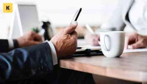 Лучшие 20 идей малого бизнеса для тех, кто имеет большой склад
