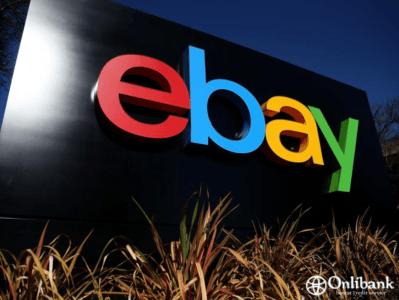 Лучшие 20 прибыльных бизнес-идей eBay, чтобы начать дома 2021