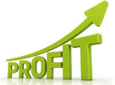 Как быстро купить и продать доменное имя для получения прибыли