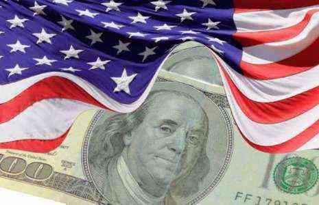 Начало прибыльного бизнеса в США как иностранец