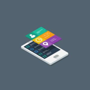 Как стать успешным разработчиком мобильных приложений