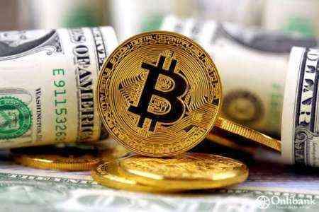 Начать бизнес по стирке монет