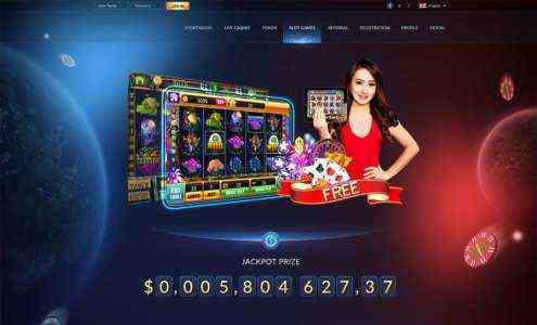 Бизнес план казино онлайн online casino novomatic slots