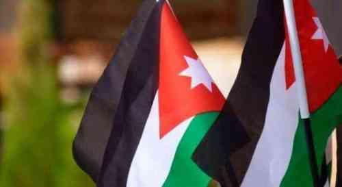 10 лучших инвестиционных возможностей для малого бизнеса в Иордании