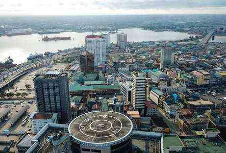 20 лучших инвестиционных возможностей для малого бизнеса в Абудже