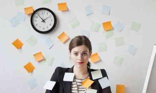 7 неправильных причин уволиться с работы и начать бизнес