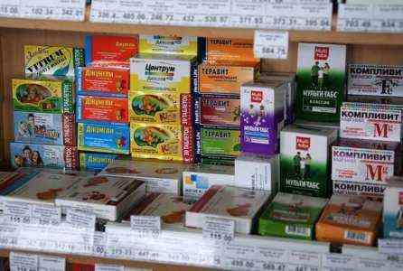 Как заработать, продавая витамины онлайн