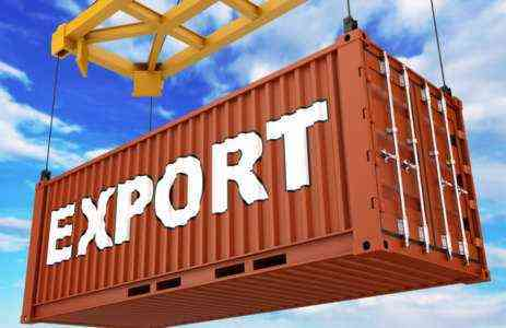 Как договориться с потенциальными покупателями в качестве экспортера