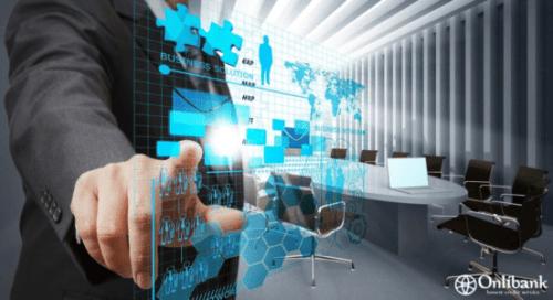 Запуск шаблона бизнес-плана для виртуальной комнаты данных