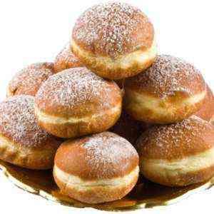 Начать бизнес магазина пончиков