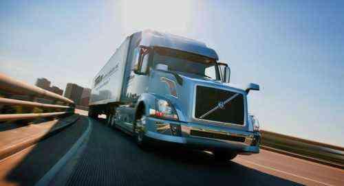 Образец шаблона бизнес-плана автотранспортной компании