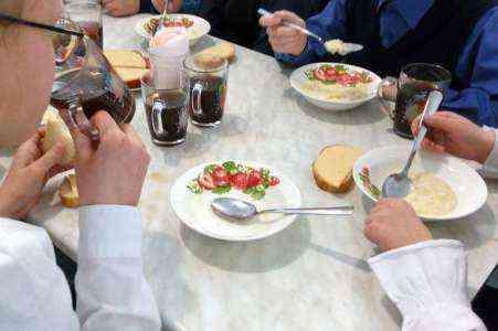 50 самых продаваемых продуктов питания Грузовик Меню Идеи, которые любят клиенты