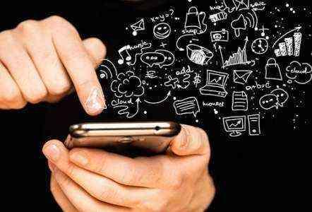 Образец шаблона бизнес-плана для разработки мобильного приложения