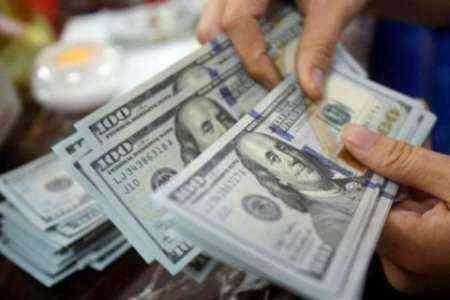 Начать бизнес денежных переводов