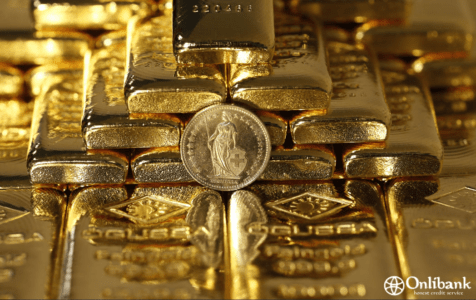 Инвестиции в золото против серебра онлайн в США, который является лучшим