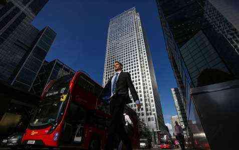Топ 10 лучших стран для инвестирования или открытия бизнеса