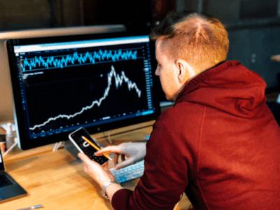 7 способов инфляции влияют на фондовый рынок и бизнес