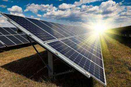 Образец шаблона бизнес-плана очистки солнечных батарей