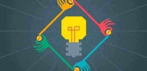 Получение лицензии фирмы цифрового маркетинга, страхование разрешений