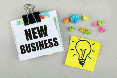 Начало прибыльного бизнеса в Нидерландах в качестве иностранца