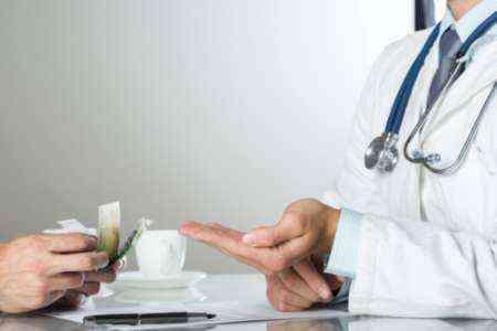 Топ 10 идей малого бизнеса для врачей медсестер в 2020 году