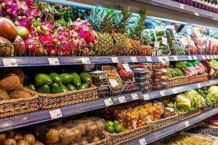 50 лучших бизнес-идей, связанных с фруктами и овощами на 2020 год