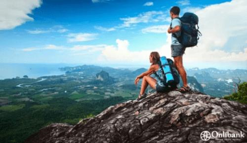 50 лучших способов быстро заработать, путешествуя по миру