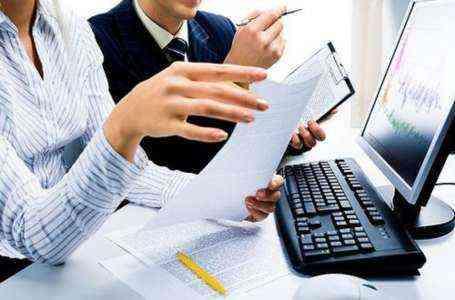 Как подать заявку на получение государственных (SBA) кредитов для малого бизнеса