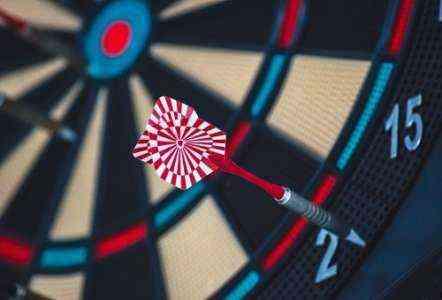 Написание идеального маркетингового плана для кейтеринга Образец шаблона