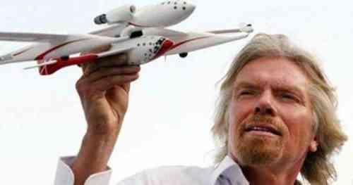 Топ 50 мощных вдохновляющих цитат для предпринимателей