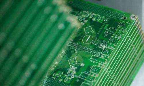Создание компании по нанесению порошкового покрытия - Образец шаблона бизнес-плана