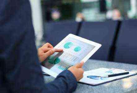Создание компании по мониторингу кибербезопасности - образец шаблона бизнес-плана