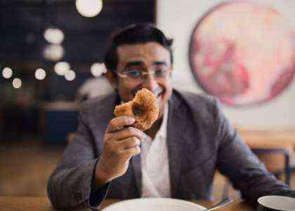 Получение бизнес-лицензий на пекарню, страхование разрешений