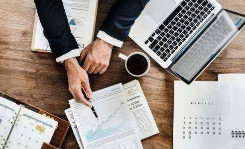 Как привлечь капитал от Angel Investors успешно