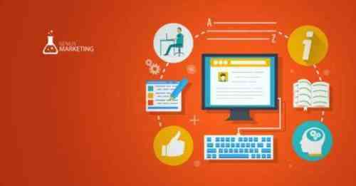 Как найти источник новостей или информации для вашего блога