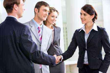 Как стать финансовым консультантом для профессиональных спортсменов