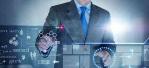 Как получить конкурентное преимущество в бизнесе с использованием информационных технологий