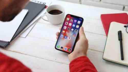 Как заработать на продаже мобильных приложений