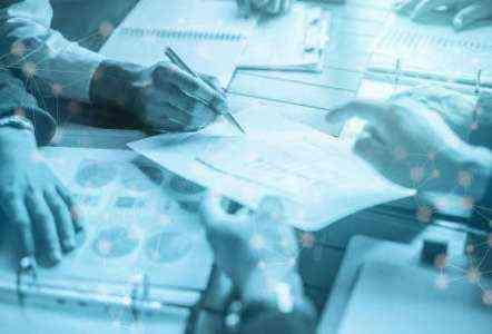 Написание маркетингового плана для ресторана - образец шаблона