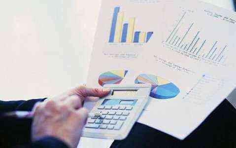 9 самых важных элементов Компоненты бизнес-плана