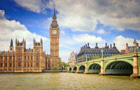 Топ-10 лучших инвестиционных возможностей для малого бизнеса в Лидсе, Великобритания
