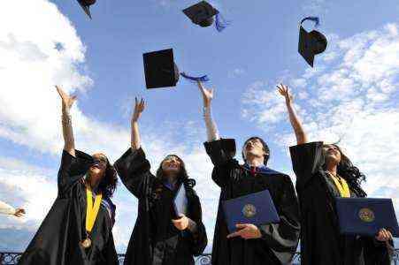 Сколько стоит получить степень бакалавра в области фотографии