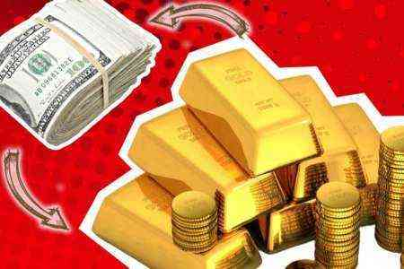 Начать бизнес по покупке и продаже золота