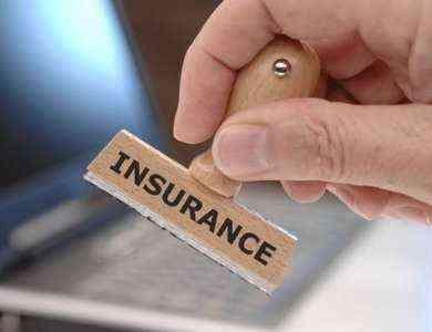 Почему страховая отрасль нуждается в регулировании