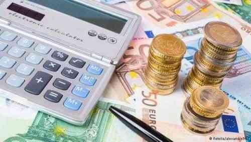 Как быстро удвоить свои деньги за год без риска