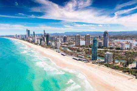 Топ-10 инвестиционных возможностей для малого бизнеса в Аделаиде, Австралия