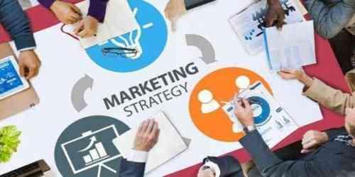 8 эффективных маркетинговых стратегий для малого бизнеса для преодоления конкуренции