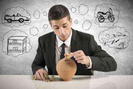 Как заработать деньги, продавая продукты самообороны