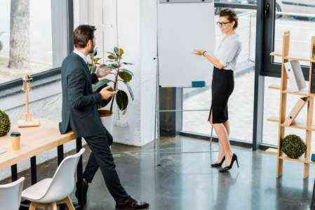Создание компании по прокату инструментов - Образец шаблона бизнес-плана