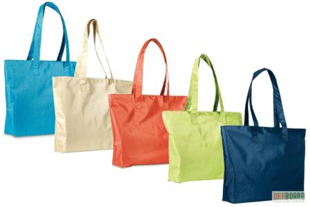 Начиная бизнес по производству сумок